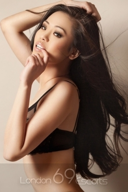 korean escort agency tiffany rose escort
