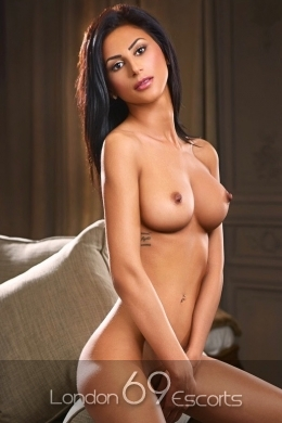 pregnant london 69 escorts